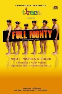 full_monty_locandina