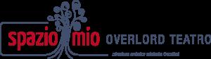 Logo-spaziomio-orizzontale