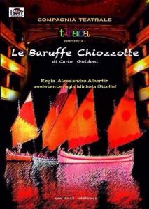 le_baruffe_locandina