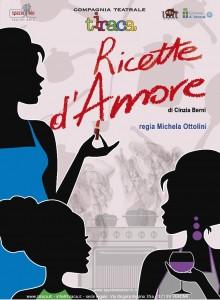 ricette_d_amore_locandina